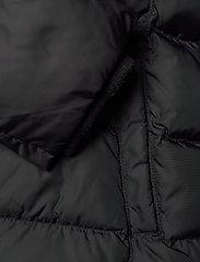 Tommy Hilfiger - ESSENTIAL BASIC DOWN - puffer & padded - black - 5