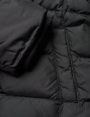 Tommy Hilfiger - ESSENTIAL BASIC DOWN - puffer & padded - tommy black - 8