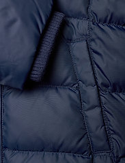 Tommy Hilfiger - ESSENTIAL BASIC DOWN - puffer & padded - twilight navy - 3