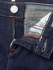 Tommy Hilfiger - NORA SUPER SKINNY DK - jeans - darkcobaltbluestr - 3