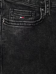 Tommy Hilfiger - HR TAPERED - ROBLKST - jeans - rockblackstretch - 2