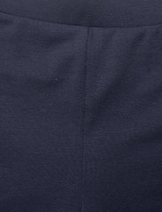 Tommy Hilfiger - ESSENTIAL CYCLING SHORTS - shorts - twilight navy - 4