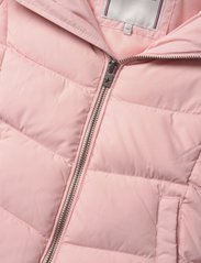 Tommy Hilfiger - ESSENTIAL DOWN JACKET - puffer & padded - delicate pink - 2