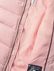 Tommy Hilfiger - ESSENTIAL DOWN JACKET - puffer & padded - delicate pink - 4