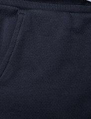 Tommy Hilfiger - SCRIPT SWEATPANT - sweatpants - twilight navy - 2