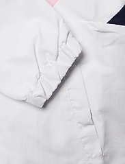 Tommy Hilfiger - SPORT JACKET - softshell-jakker - bright white - 3