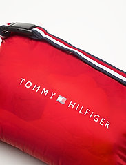 Tommy Hilfiger - U LIGHT DOWN JACKET - puffer & padded - glamour pink - 7