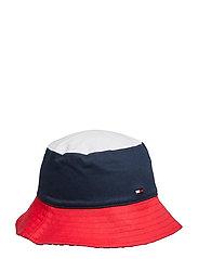 BUCKET HAT - CORPORATE