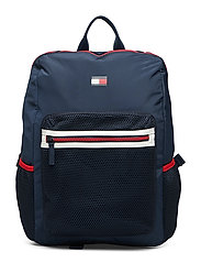 CORPORATE BACKPACK - CORPORATE