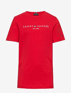 ESSENTIAL HILFIGER T - FORMULA ONE