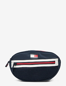 CORPORATE BUM BAG - CORPORATE