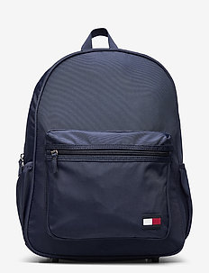 NEW ALEX BACKPACK - plecaki - twilight navy