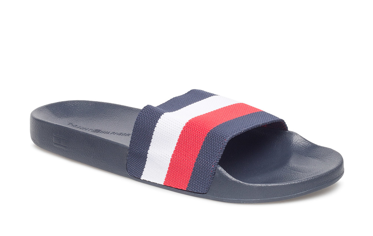 Tommy Hilfiger MARCO 1