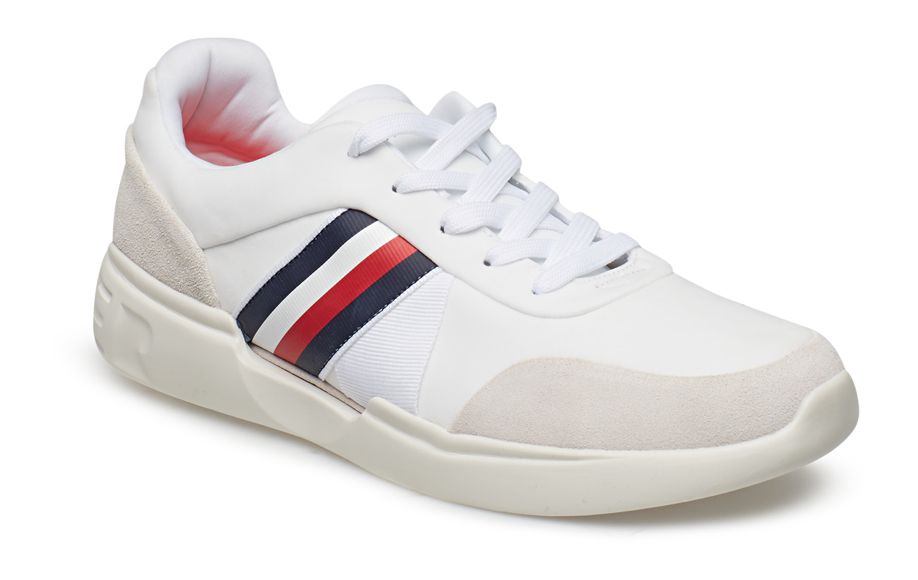 Tommy Hilfiger TATE 3C - WHITE