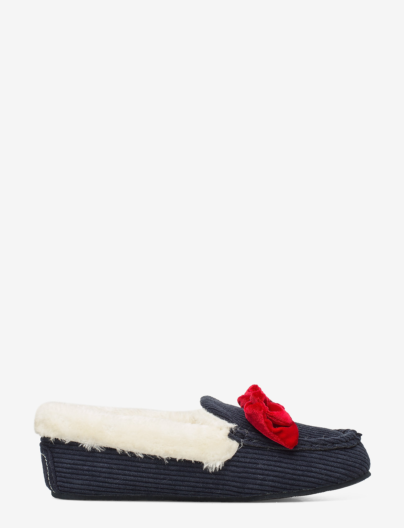 Tommy Hilfigertommy Cozy Moccassin Slipper - Hausschuhe