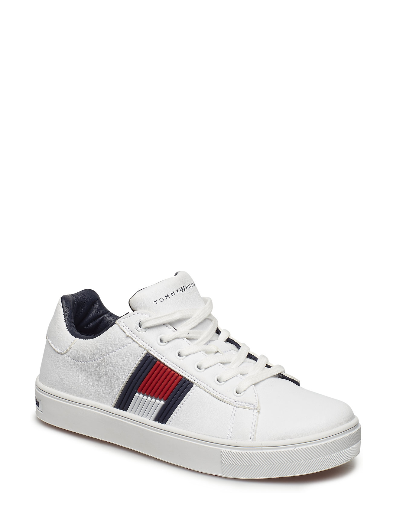 Tommy Hilfiger LUCE-UP SNEAKER