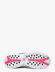 Tommy Hilfiger - REFLECTIVE HERITAGE SNEAKER - low top sneakers - ireidecent - 4