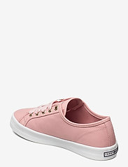 Tommy Hilfiger - ESSENTIAL NAUTICAL SNEAKER - low top sneakers - soothing pink - 2
