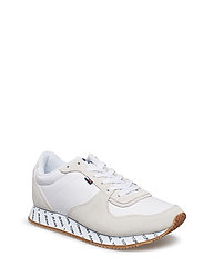WOMENS STEVIE 3C2 - WHITE