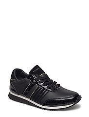 Womens P1285hoenix 8c1 Low-Top Sneakers Tommy Hilfiger 7IwhDWm3E