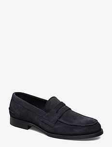 CLAS. LOAFER, CANC. C27ZGXXLG - DESERT SKY