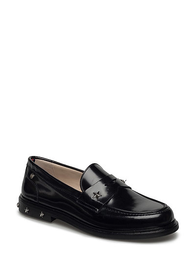 Womens D1285aisy 13a1 Loafers Tommy Hilfiger