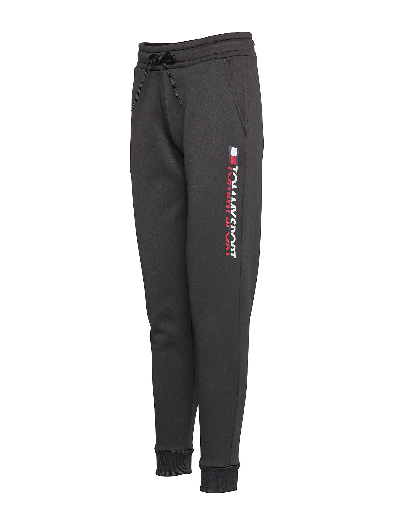 Sport Fleece Jogger Big Lopvh BlackTommy ZiXuPk