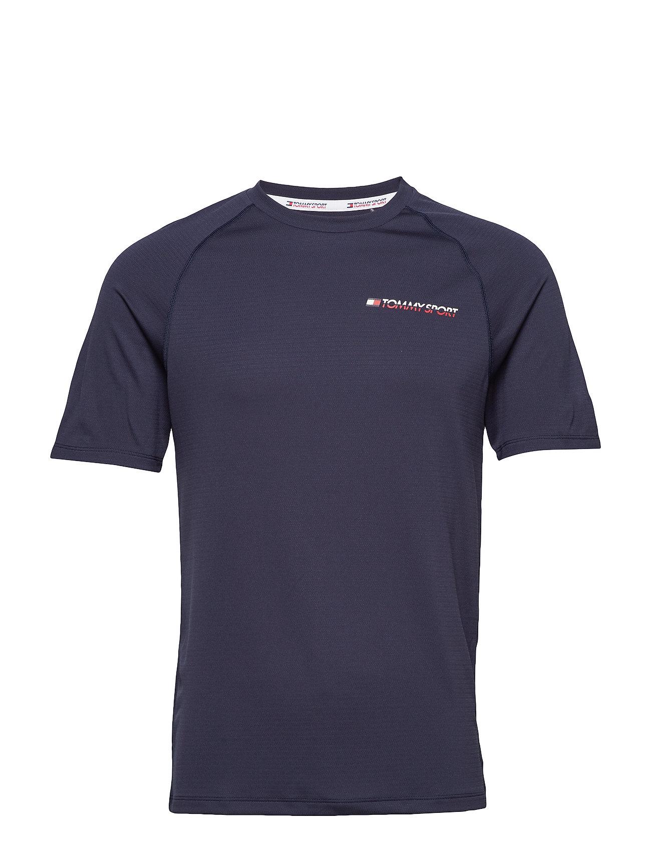 T NavyTommy NavyTommy shirt shirt T Performancesport NavyTommy Performancesport T Performancesport Sport Sport shirt 0wO8nXPk