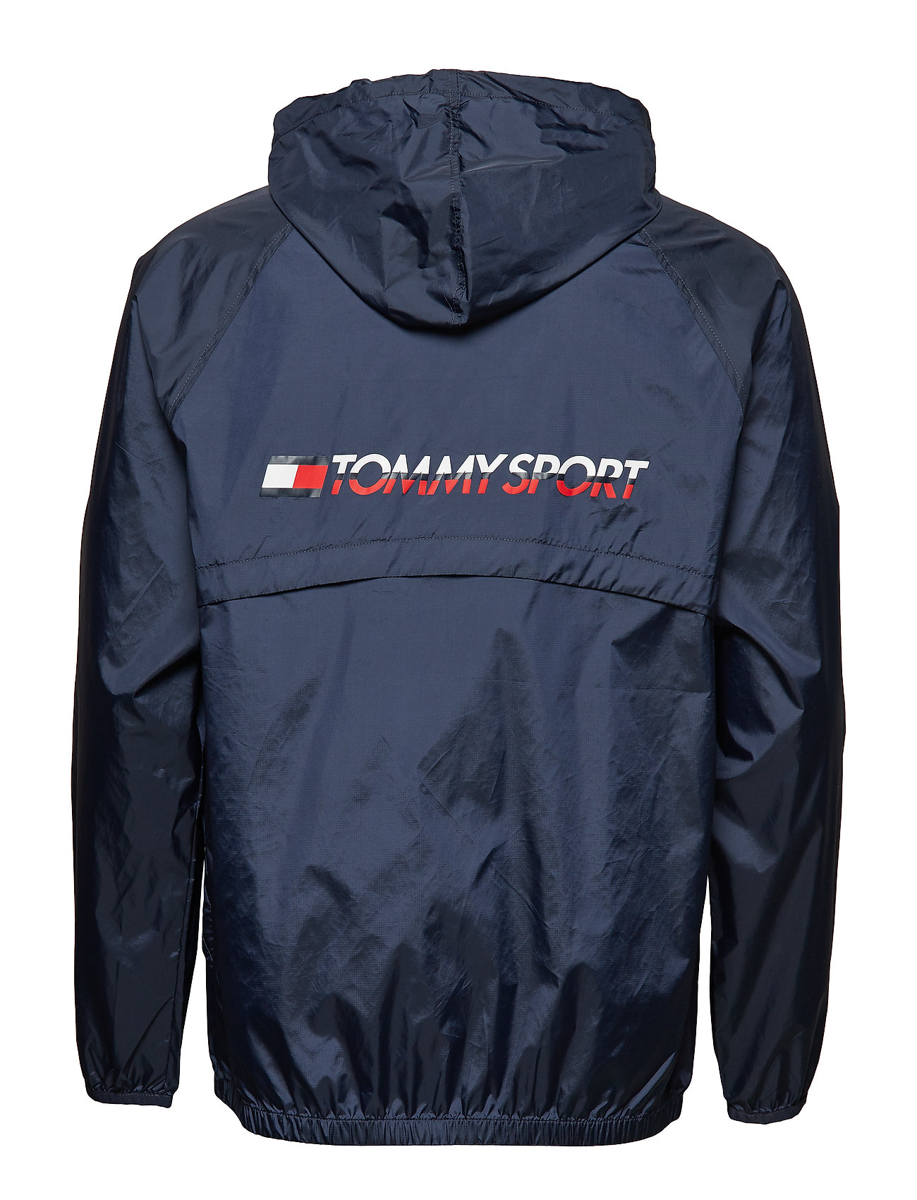 Windbreaker Windbreaker Windbreaker Sport Logosport Back NavyTommy NavyTommy Back Sport Logosport PiTkZOXu