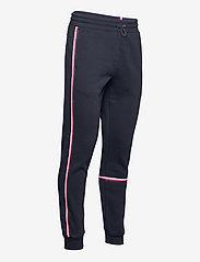 Tommy Sport - TAPE SEASONAL PANT - sweatpants - desert sky - 3