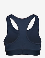 Tommy Sport - SPORTS BRA MEDIUM TR - sport bras: medium - sport navy - 1