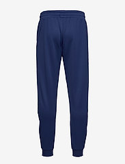 Tommy Sport - CUFFED TRACK PANT TA - sweatpants - blue ink - 1