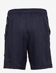 Tommy Sport - WOVEN TAPE SHORT - sports shorts - desert sky - 1