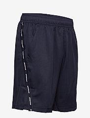 Tommy Sport - WOVEN TAPE SHORT - sports shorts - desert sky - 3