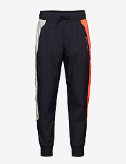 Tommy Sport - WOVEN CUFFED PANT - pants - desert sky - 0