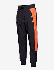 Tommy Sport - WOVEN CUFFED PANT - pants - desert sky - 2