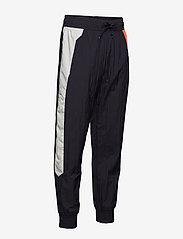 Tommy Sport - WOVEN CUFFED PANT - pants - desert sky - 3
