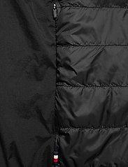 Tommy Sport - VEST - training jackets - black - 6