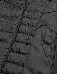 Tommy Sport - VEST - training jackets - black - 7