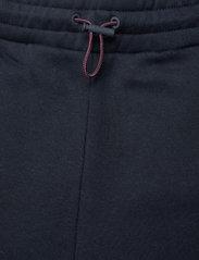 Tommy Sport - BLOCKED SEASONAL PANT - sweatpants - desert sky - 7