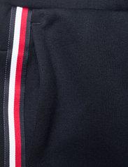 Tommy Sport - TAPE SEASONAL PANT - sweatpants - desert sky - 5