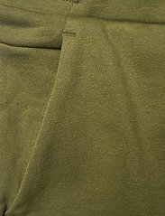 Tommy Sport - LOGO FLEECE PANT - sweatpants - putting green - 2
