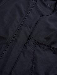 Tommy Sport - WINDBREAKER BACK LOG - sports jackets - desert sky - 4
