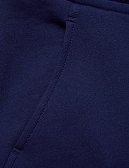 Tommy Sport - CUFF FLEECE PANT HBR - sweatpants - blue ink - 3