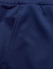 Tommy Sport - CUFFED TRACK PANT TA - sweatpants - blue ink - 2
