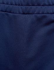 Tommy Sport - CUFFED TRACK PANT TA - sweatpants - blue ink - 3