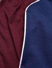 Tommy Sport - CUFFED FLEECE PANT - sweatpants - blue ink - 4