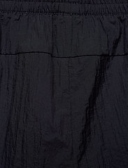 Tommy Sport - WOVEN CUFFED PANT - pants - desert sky - 6