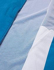 Tommy Sport - BLOCKED WINDBREAKER - trainingsjacken - regatta blue - 4