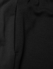 Tommy Sport - BLOCKED TERRY PANT - sweatpants - black - 4